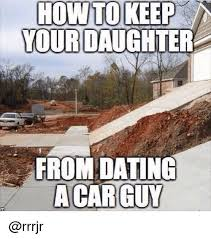 Car Guy Meme - car guy memes pt 2 garage amino
