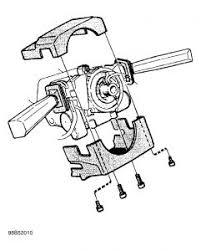 1998 volvo s70 remote door lock electrical problem 1998 volvo s70