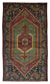 Big Living Room Rugs 732 Best Persian And Oriental Rugs Images On Pinterest Oriental