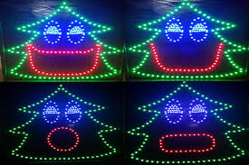 holiday light show near me how to make singing tree faces for holiday light show cso online