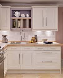 furniture style kitchen cabinets 15 clever ideas to improve your kitchen 5 shaker style
