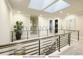 Landing Banister Railings Stock Images Royalty Free Images U0026 Vectors Shutterstock