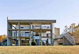 The Other Miller House Curbed House Designs Ky