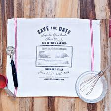 wedding save the date ideas 30 creative wedding save the date ideas brides