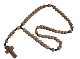 free rosary free rosary pictures hanslodge clip collection