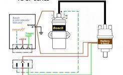 mallory unilite wiring diagram u0026 how do i wire my mallory