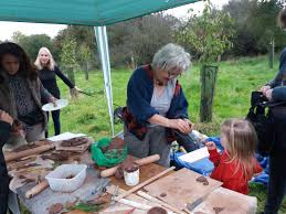 making green newsletter northaw community orchard