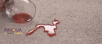 flooring and carpet at brian barnard u0027s flooring america in