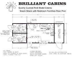design my own floor plan for free design your own home free best home design ideas stylesyllabus us