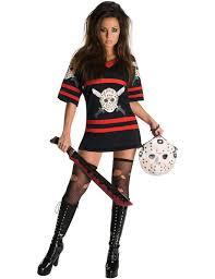 halloween costumes for women ladies fancy dress up
