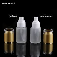 compare prices on gold lotion dispenser online shopping buy low