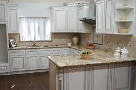 Already Assembled Kitchen Cabinets Pre Assembled Kitchen Cabinets Toronto Tehranway Decoration
