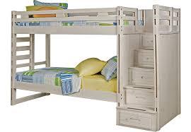 Find Bunk Beds Creekside Wash Step Bunk Bed Bunk Loft Beds
