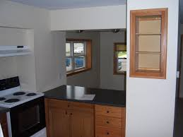 One Bedroom Apartments Eau Claire Wi 1 Bedroom Apartments Eau Claire Wi One Bedroom Apartments