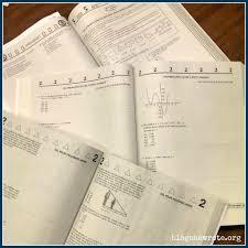 teaching u0026 mentoring high math blog she wrote