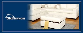 Sofa Cleaning Fort Lauderdale Upholstery Cleaning At 3n1 Services