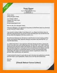 10 truck driver sample resume xavierax