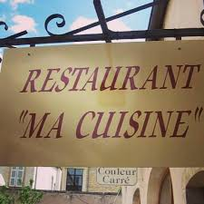 ma cuisine beaune ma cuisine restaurant beaune 21200 adresse horaire et avis