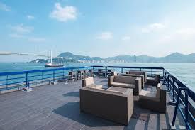 hostel uzu house shimonoseki japan booking com