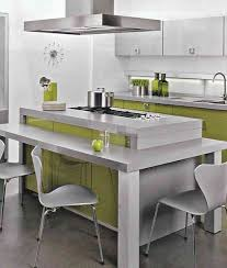 taille moyenne cuisine décoration cuisine taille ilot central 88 colombes 06570313