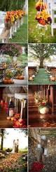 Backyard Bbq Wedding Ideas by Best 25 Fall Barn Weddings Ideas On Pinterest Rustic Country