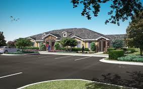 amazing post brookhaven apartments excellent home design best and