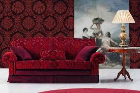 Luxury Furniture Brands Sofa Design Luxury Italian Furniture - Luxury sofa designs