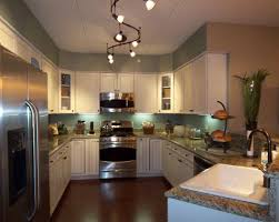 Galley Kitchen Small Kitchen Cool Galley Kitchen Design Ideas Photos Beautiful Small