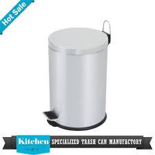 Trash Compactors by Waste Bin Compactor Waste Bin Compactor Suppliers And