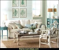 coastal decor cottage decor coastal decorating ideas bedrooms house