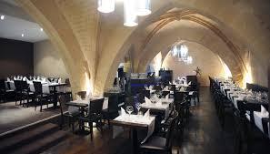 restaurant au bureau odysseum restaurant au bureau montpellier