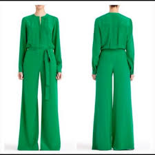 roy jumpsuit 64 roy roy silk jumpsuit from