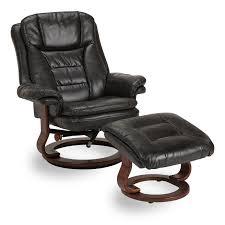 Chair W Ottoman Jaxon Chair W Ottoman Wg R Furniture