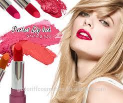 lip tattoo lipstick lip tattoo lipstick suppliers and