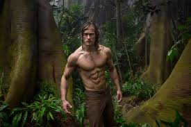 quality cool the legend of tarzan image the legend of tarzan
