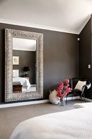 Contemporary Modern Bedroom Furniture by Bedrooms Modern Style Beds Modern Bedroom Design Ideas Elegant