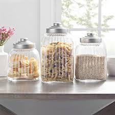 kitchen canister sets kitchen canisters canister sets kirklands