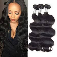 weave on peruvian human hair weave on sales quality peruvian human hair