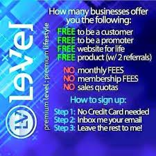 Credit Card For New Business With No Credit Best 25 Level Thrive Ideas On Pinterest Thrive Experience