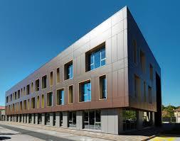 nexity adresse si e social bassano grappa laminam facciata ventilata rivestimento esterno