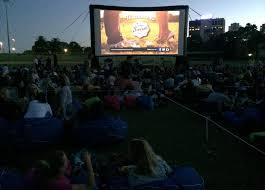 Sunset Cinema Botanic Gardens Imb Sunset Cinema Sydney Cinema Gaumont St Denis Reunion