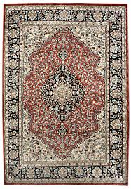 Home Patterns by Interior Design Beautiful Decoration Carpets With Designs