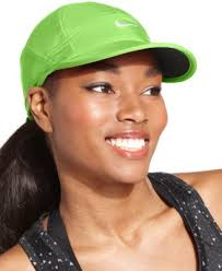nike hat dri fit feather light cap nike hat black nike womens hat outlet