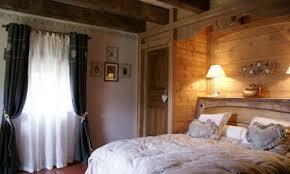 gîtes hôtels chambres d hôtes cings en chartreuse isère
