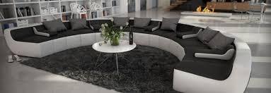 Modern Sofas Dubai Warehouse Design Furniture - Contemporary designer sofas