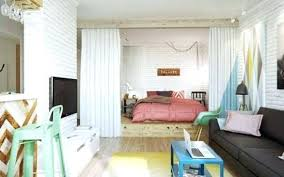 small apartment bedroom decorating ideas bedroom ideas apartment koszi club