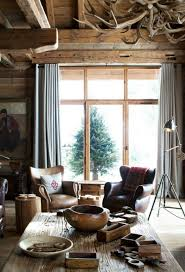 chalet style best 25 chalet style ideas on ski chalet decor cabin