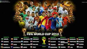 World Cup Memes - fifa world cup memes news footballtube