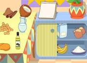jeu info de cuisine jeux de gratuit