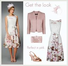 guest of wedding dresses spring 2013 review clothing u2013 fashion name